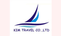 9f5aa-kim-travel.jpg