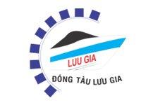 Cano Lưu Gia